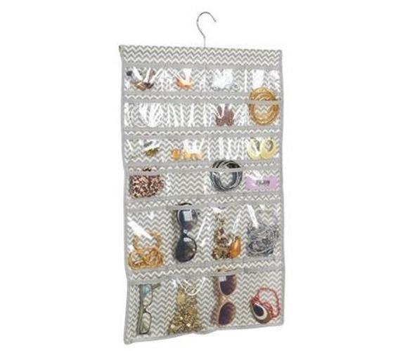 Dorm Jewelry Storage Dorm Storage Solutions