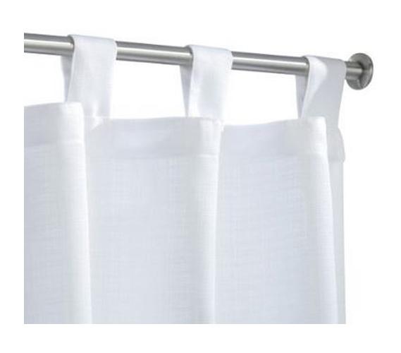 Tension Curtain Rod