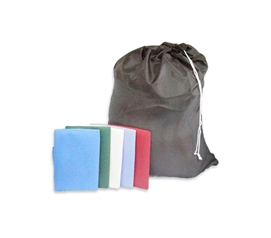 Cheap Dorm Item - Wash Day Dorm Laundry Bag (2 Pack) - Cool Stuff For Dorms