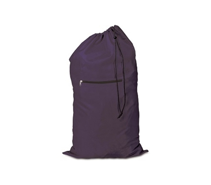 Must Have College Supply - Compact College Laundry Bag - Cool Stuff For College