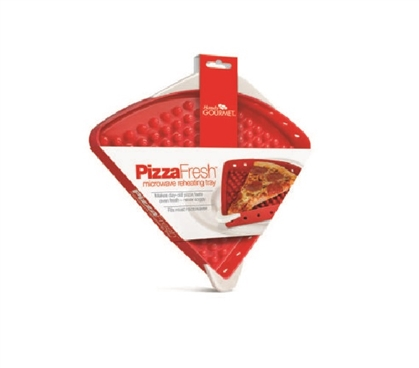 Pizza Fresh Pizza Reheating Tray College Supplies Cheap Dorm Supplies Must Have Dorm Items