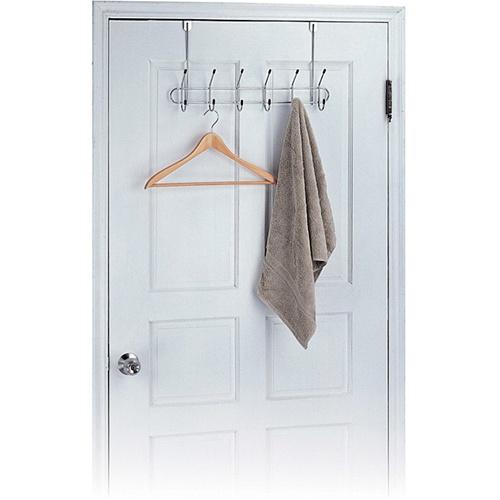 12 Hook Organizer   Over The Door