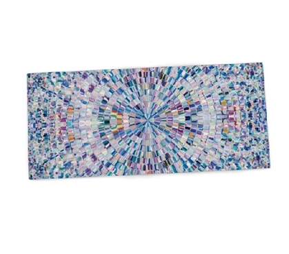 Imagine College Desk Mat College Supplies Dorm Accessories