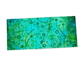 Wish College Desk Mat Dorm Essentials Must Have Dorm Items