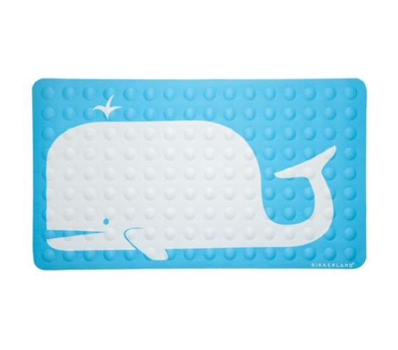 cute type product anti whale osculum bath shaped slip mats floor kids detail mat buy