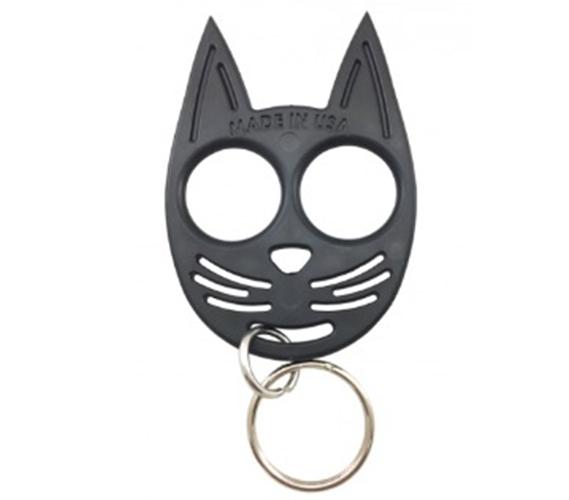 My Kitty Self-Defense Keychain 9901f418f