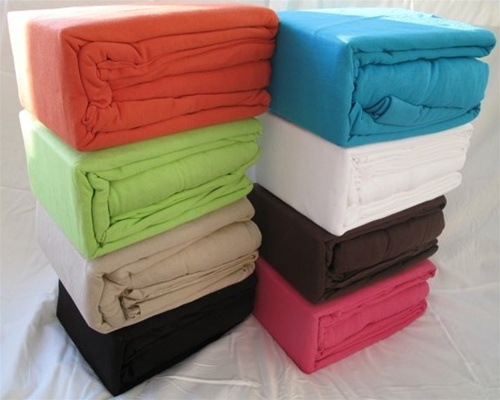Jersey Cotton Sheets. Product Reviews Jersey Cotton Sheets Y