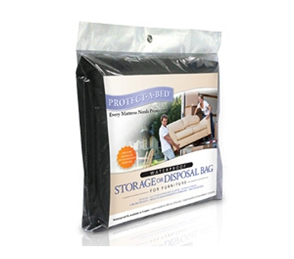 Furniture Storage Or Disposal Bag