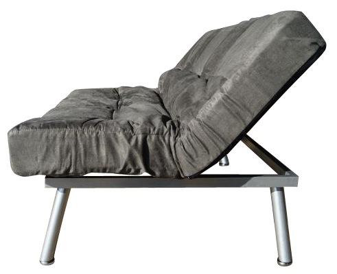 product reviews the college cozy sofa mini futon gray dorm furniture cheap items      rh   dormco