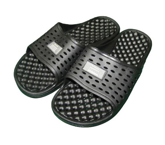 Anti-Slip Men's Shower Sandal (The