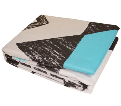 Kray Twin XL Sheet Set