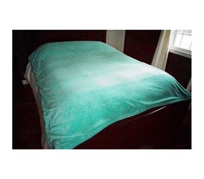 Keep Comforter Covered - Twin XL Duvet Cover - Add Comforter To Dorm Bedding
