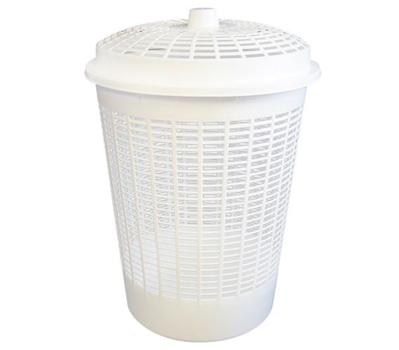 814dd6ea6fa College Laundry Basket - Dirty dorm laundry basket dorm room space ...