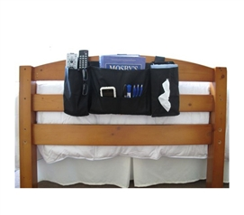 Never Jump Out Of Bed To Answer Your Phone Again Dorm Bedding Accessory