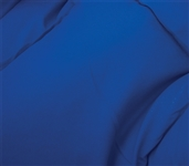 Dorm Bedding Pacific Blue Comforter - Extra Long Twin Comforter for College Beds