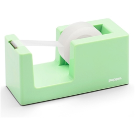 Tape Dispenser - Mint