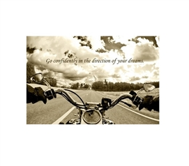 Ride Free College Poster Dorm Room Decorations Wall Decorations for Dorms Must Have Dorm Items