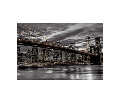 ASSAF FRANK New York Dorm Room Poster Cool Posters for Dorm Rooms
