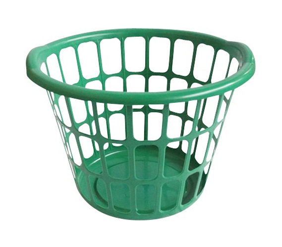 classic dorm laundry basket available in 4 colors