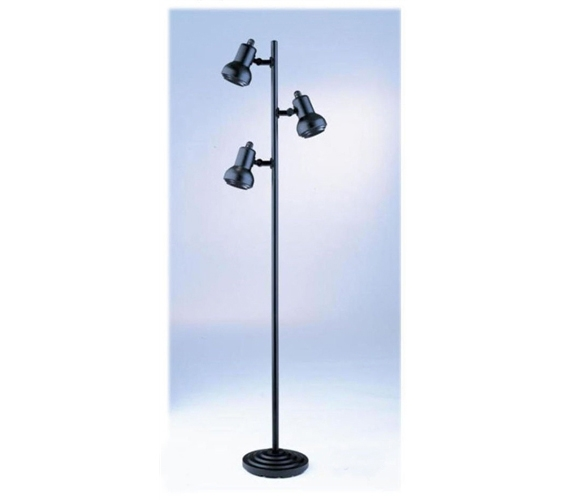 Tree Floor Lamp Black Products For