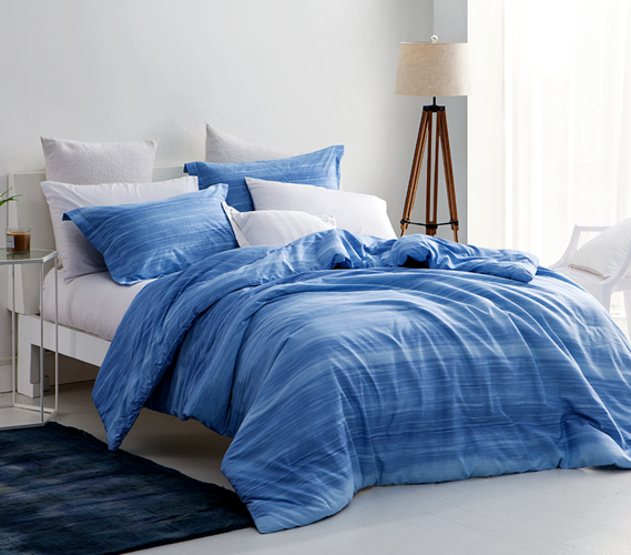 ombre current twin xl comforter set