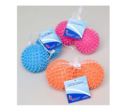 Soft Clothes Dryer Balls