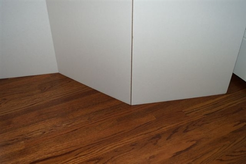 Dorm Room Privacy Barrier Dorm Divider College Room Divider - Floor dividers between rooms