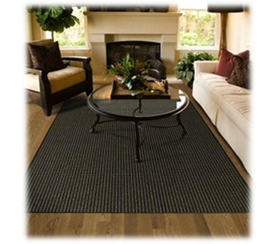 College Berber Rug Available In 6 Colors