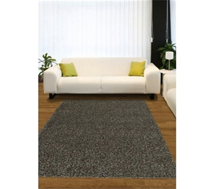 Southpointe Shag Rug College dorm rugs