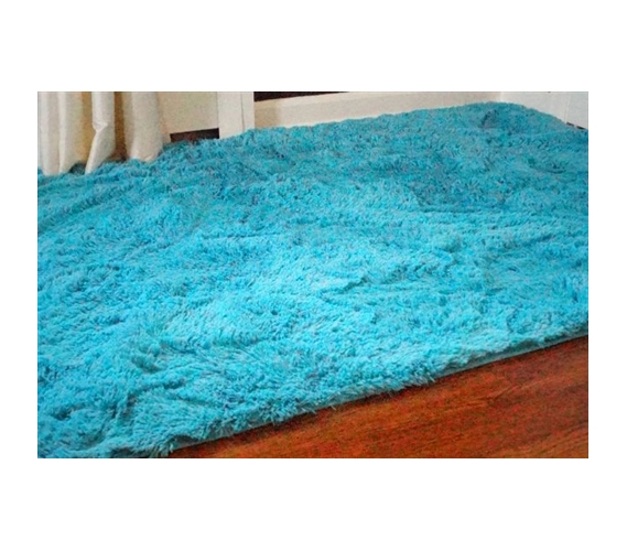 College Plush Rug Dorm Room Decor Soft Comfortable Items College
