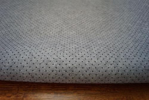100 cheap pink rug pink berry round felt ball rug felt ball
