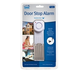 Dorm Door Stop Alarm Dorm Security Dorm Essentials