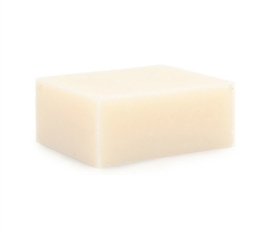 Bar Soap - Unscented - Soap With A Cause! Dorm Essentials