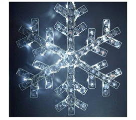 Crystal Snowflake Dorm Light Dorm Room Decorations Cool Dorm Room Ideas