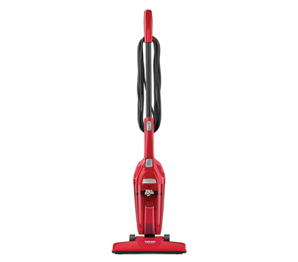 Corded College Stick Vacuum Cleaner