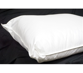 Slumber Fresh College Pillow Dorm Essentials College Dorm Bedding