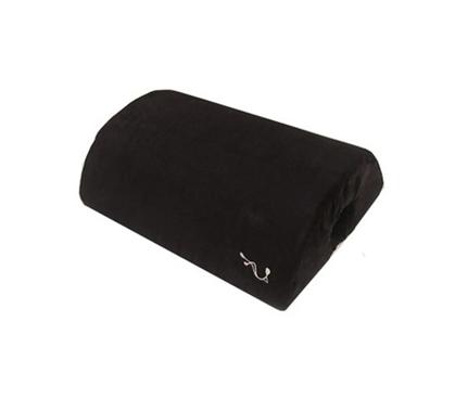 Smushion Support Cushion