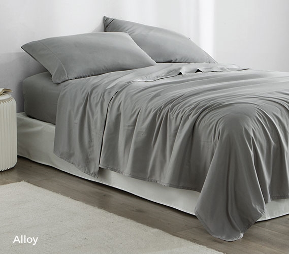Supersoft Twin Xl Bedding Sheets 2016 College Bedding