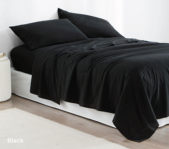 Supersoft Twin XL Bedding Sheets   2018 College Bedding   College