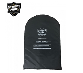 11 x 17 - Rear Guard Ballistic Shield Backpack Insert