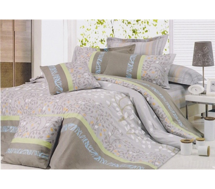 Morrosoto Twin Xl Comforter Set Decor Ideas For Your