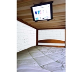 Dorm Tablet Holder College Supplies Dorm Room Ideas