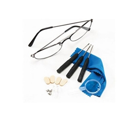 Glasses Repair Kit