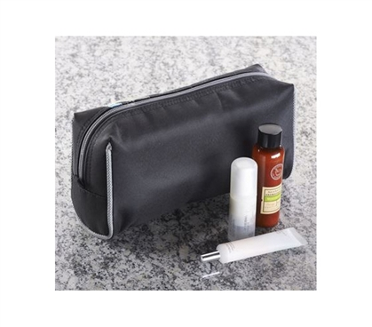 Water Resistant Cosmetic Case