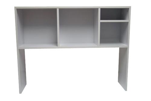 Tremendous The College Cube Dorm Desk Bookshelf Download Free Architecture Designs Scobabritishbridgeorg