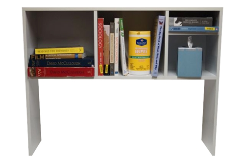 10 holiday decorating ideas for your office cubicle.htm the college cube dorm desk bookshelf  the college cube dorm desk bookshelf