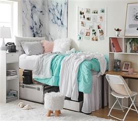 Dorm Room Necessities For Boys