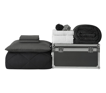 Dorm in a Trunk Pack