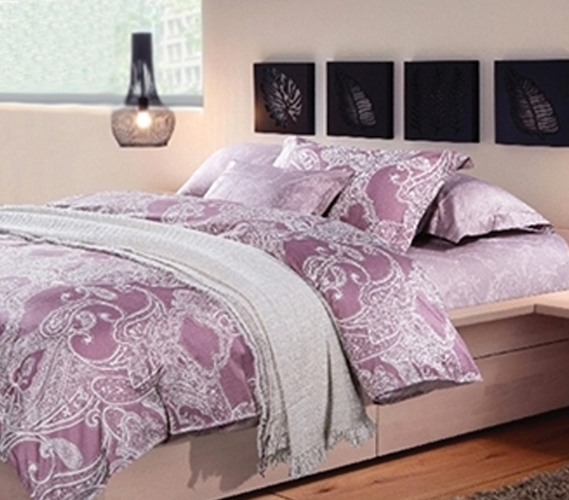 Sincerity Twin Extra Long Comforter for College Girls Dorm Bedding : twin extra long quilt - Adamdwight.com