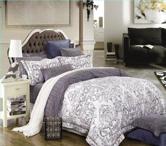 ap great comforter twin lavender bed camo free other stuff shipping set